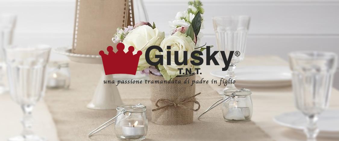 tnt-giusky-1