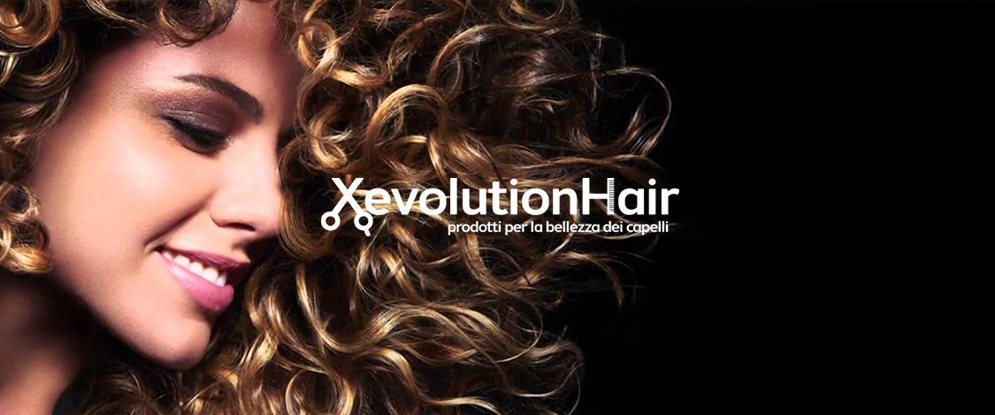 xevolution-1