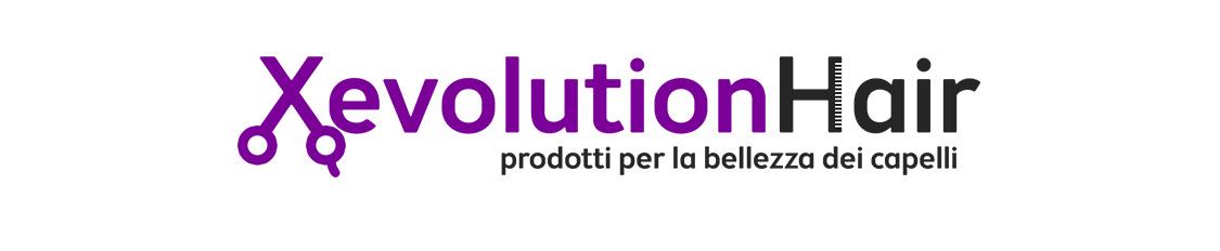 xevolution-3
