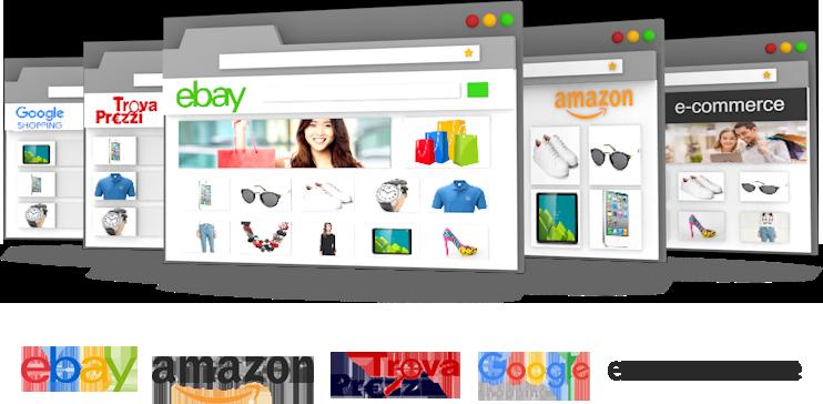 marketplace-brand