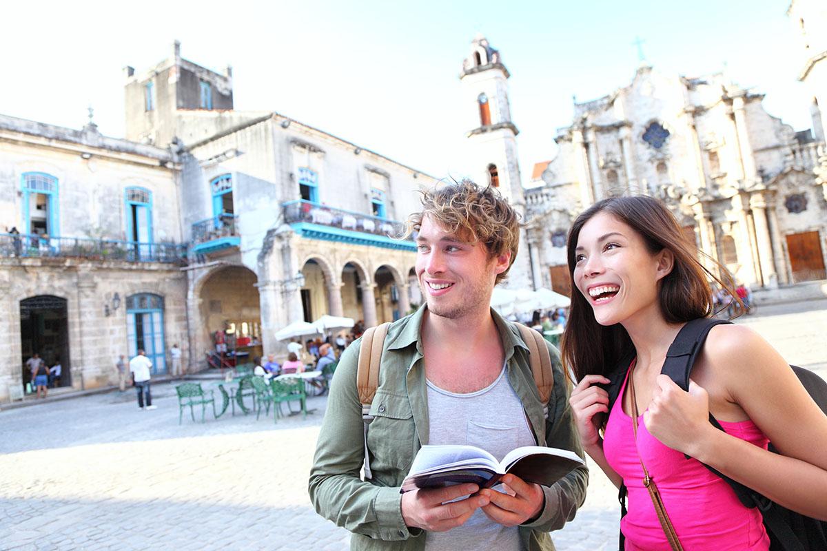 turismo Gioia