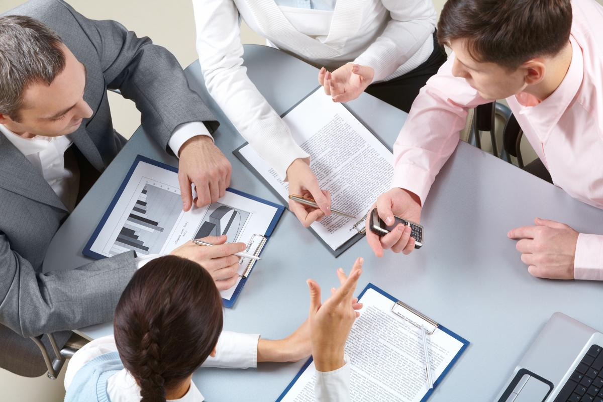project-management-pic