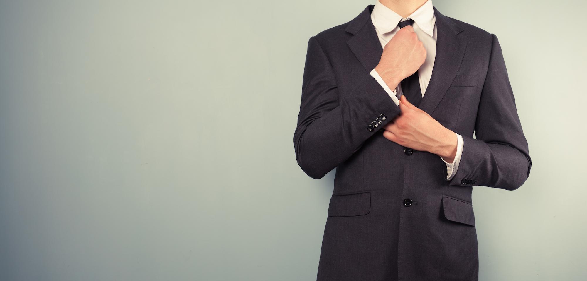 suit-tie-businessman