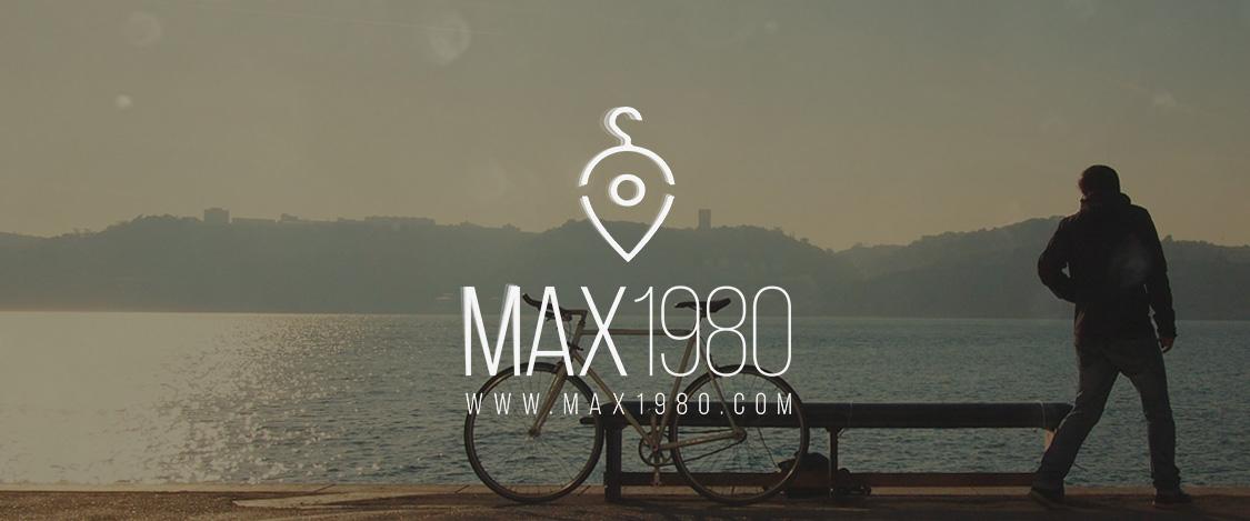 max-portfolio