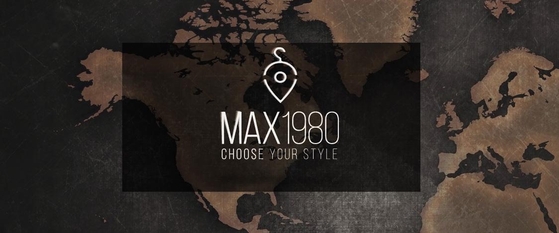max1980-3