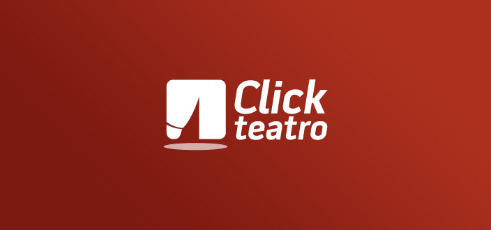 clickteatro