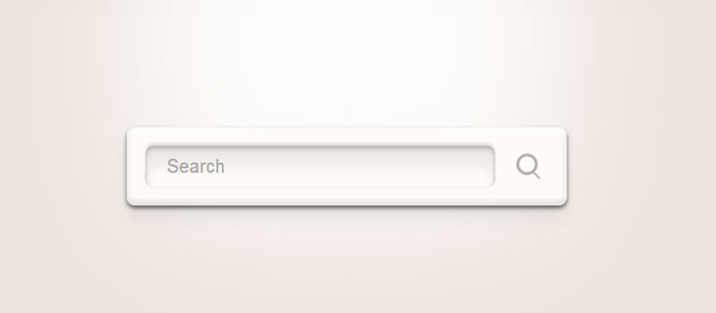 1-realistic-soft-search-box-in-pure-css