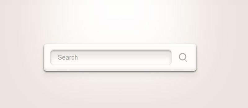 1-realistic-soft-search-box-in-pure-css
