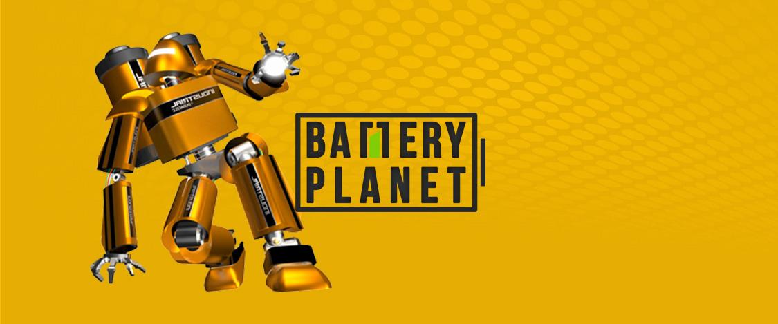 batteryplanet-1-1