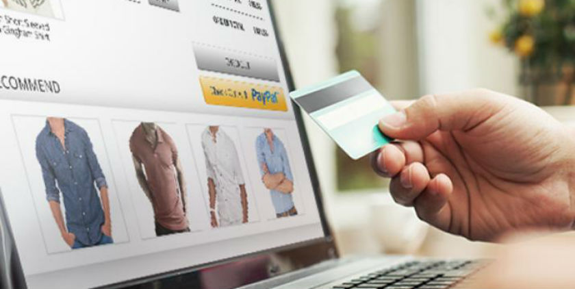 compras-on-line