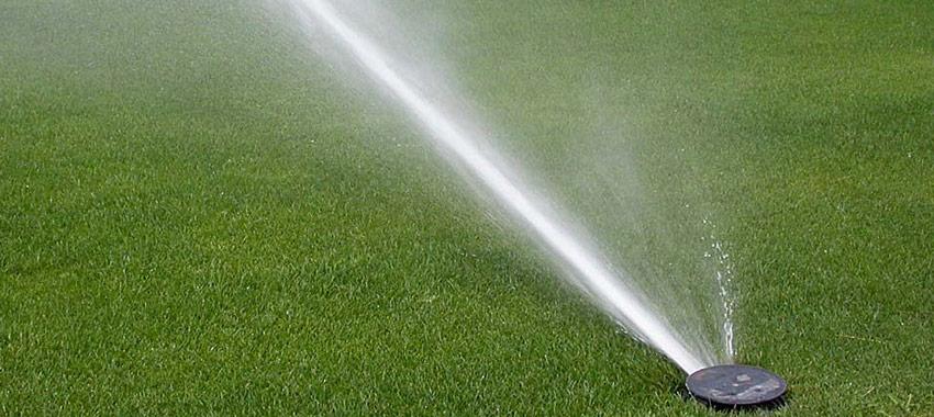 impianti-irrigazione-2