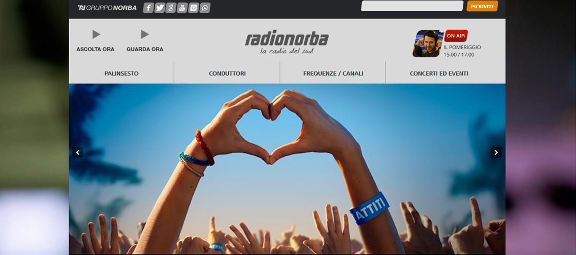 radionorba-1