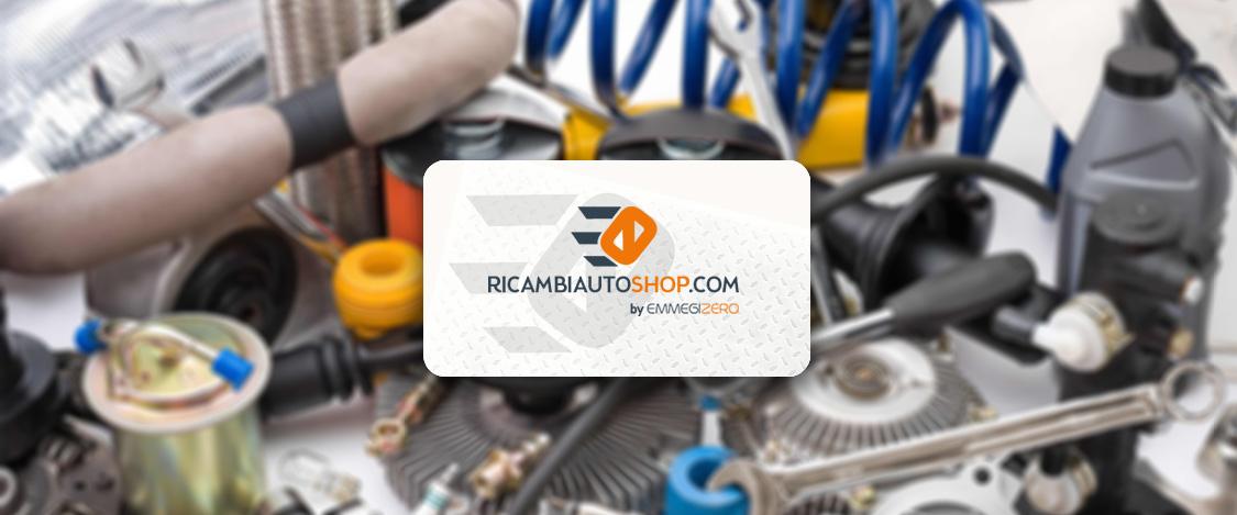 ricambiautoshop-1