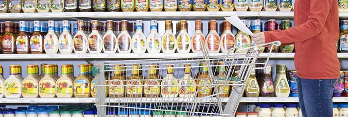shelf-marketing-e-nel-visual-merchandising1