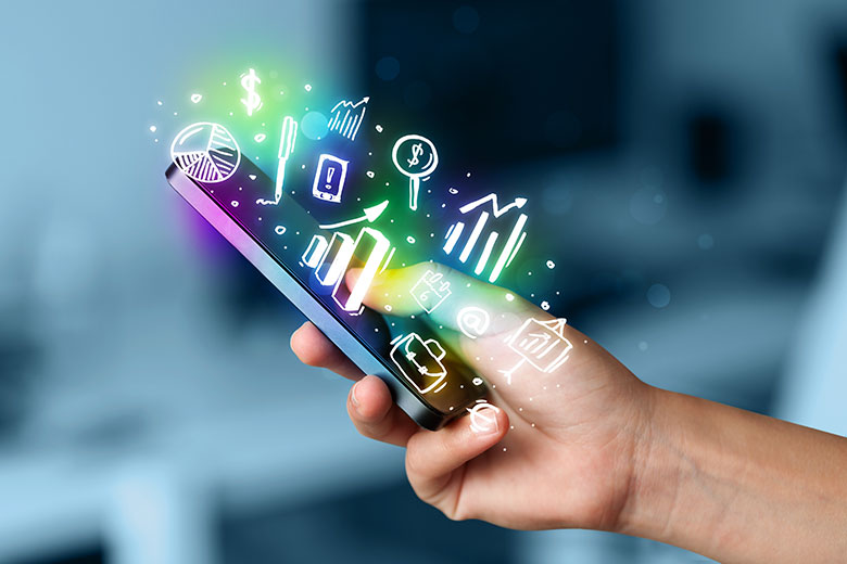 mobile_technology-fb