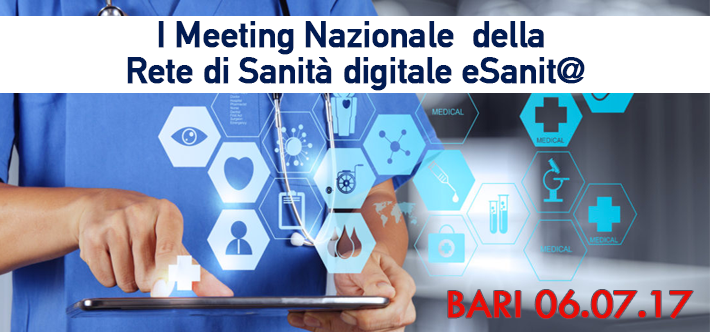 meeting_nazionale