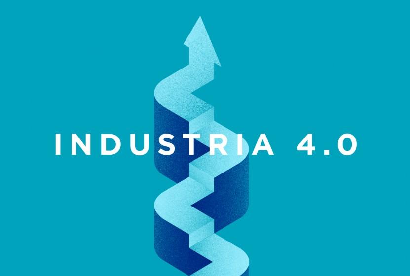 industria4-0_primapagina-1-831x560