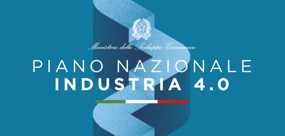 piano-nazionale-industria-4-0