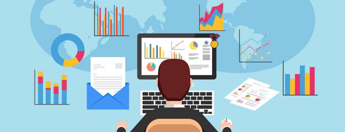data-analyst