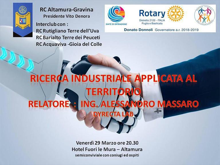 rotary-2