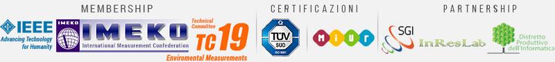 certificazioni3-banner