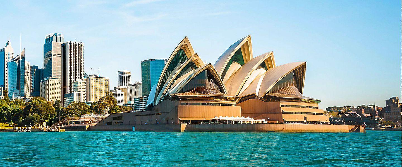 sydney-australia-opera-house